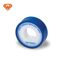 china supplier Ptfe Thread Seal Tape china supplier
