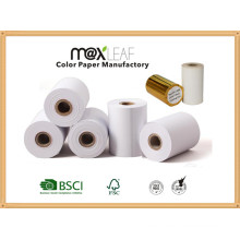 80*80mm Cash Register Thermal Paper Rolls (CRP-001)