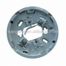 ISO9001 injeção de plástico produtos de moldagem