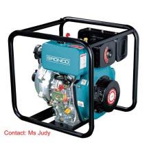Bn50dkb Water Pump Diesel Engine Self-Priming Pump 2inch 170