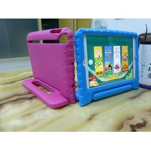 Shockproof Kids Case for iPad Air 2 EVA