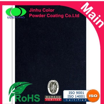 good quality Matte powder coating
