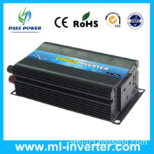 Manufacturer Direct Sell 600w 12v to 220v Solar Power Inverter