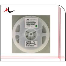 1206 1k smd resistor chip resistor