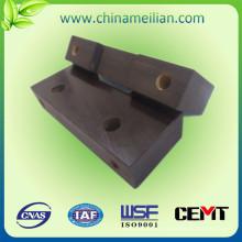 Изоляционные изделия для электронных компонентов