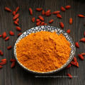 Chinese goji powder for lose weight