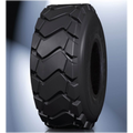 Погрузчик Радиальный OTR Tire 23.5R25