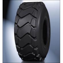 Loader Radial OTR Tyre 23.5R25