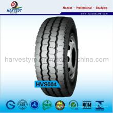 Neumático radial de servicio pesado para camiones (12.00R24-20PR)
