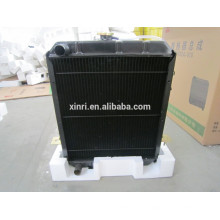 IS N Series (97 ~ 02) Gás da Série GMC W (97 ~ 02) radiador 8971793282/8972146690/8972229131 para isuzu caminhão leve