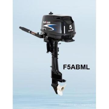 Подвесной мотор мощностью 5 л.с. (тип A) по умеренной цене