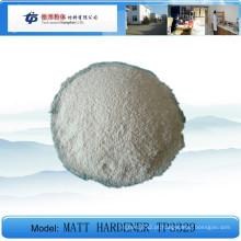 Tp3329-to Vantico Dt3329 Hardener Matt para revestimento em pó Pes / Tgic que é equivalente
