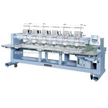 Barudan BEXY Series - Embroidery Machine