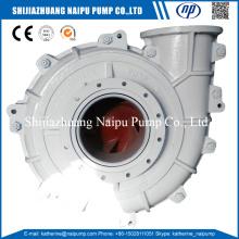 350SL Heavy Duty Mining Water Pump