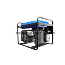 3kw / 3.5kw Ost Start Benzin Generator Günstigstes