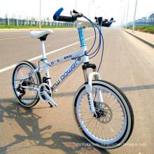 Fashion Mountain Bike MTB 20 Inch Children Bicycle