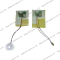 LED Flashing Module for Greeting Cards, LED Module,Led Flashing Module