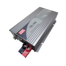 MEAN WELL TS-700-148A 70W DC Wechselstrom-Inverter 48V