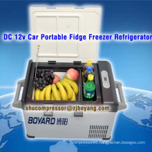 12v dc deep freezer refrigerator unit for wine cooling system