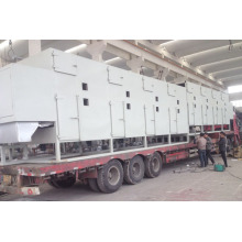 Special Belt Drying Unit/Drying Line