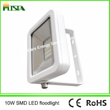 SMD Chip iPad LED luz al aire libre 10W reflector