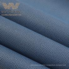 Custom Logo Composite  Faux Basketball  Leather