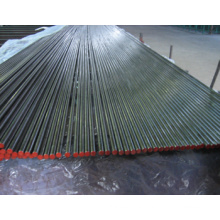Seamless Cold Drawn Carbon Steel Tube as Per ASTM A179