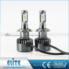Las luces superiores del coche de la linterna del CE ROHS IP68 de calidad superior llevaron