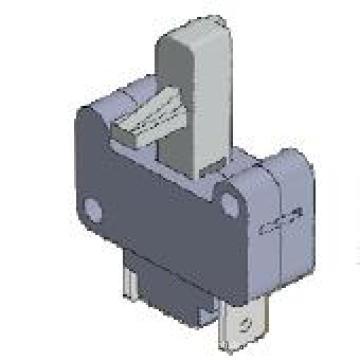 Lxw 26 Serie Mirco-Switch