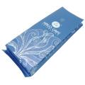 Aluminum foil tea nuts plastic-bag coffee-bag with-valve