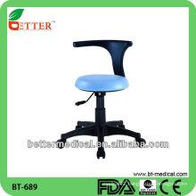 Operation stool