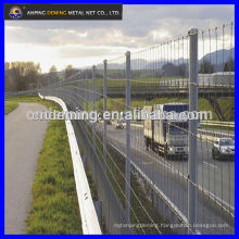 DM hot sale HDG high quality Field Fence ( Anping factory )