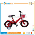 made in china alibaba italiano baby cycle child bicycle