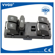 Auto Window Lifter Switch Used for VW Passat Cc