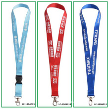Custom Printing Panyard,Popular Polyester Sublimation Lanyard For Sale