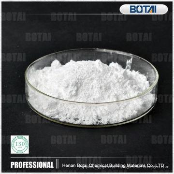 Hochqualitatives Cas No.1592-23-0 Calciumstearat