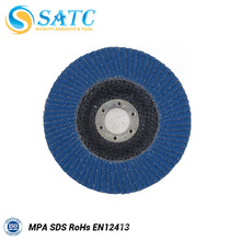 2018 New fiberglass backings pad for premium quality flap discs with CE certificate About