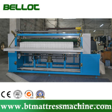 Mattress Automatic Pocket Spring Assembling Machine