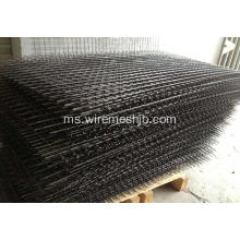 Wire Mesh Wire Low Wire Mesh Panel