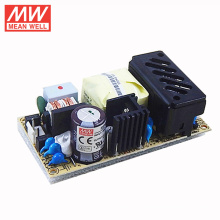 MEAN WELL prices of medical supplies medical power supply and adaptor