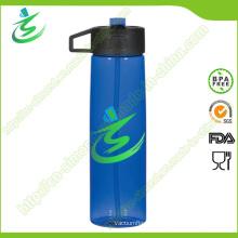 650ml Wholesale Traveling Water Bottle, BPA Free