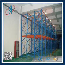 2016 FIFO-Racking-System