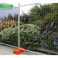 Australia+Galvanized+Temporary+Used+Welded+Fence