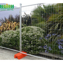 Galvanized+Temporary+Fence+For+Australia%2FNew+zealand