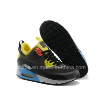 Running Shoes Sport pour confortable