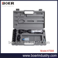 Air Tool Kit 16pcs Air Ratchet Wrench Kit