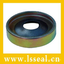 Durable automobile air-conditioner compressor seal HF-N427