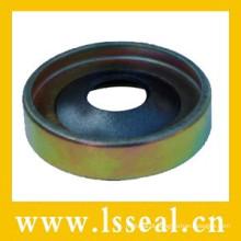 Selo de compressor de ar-condicionado de automóvel durável HF-N427