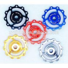 Горное велосипедное колесо для shimano xt & SRAM задний реечный рычаг 11t алюминий 7075 Колесо с ЧПУ