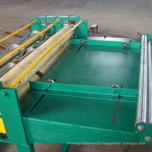 High Tech 0.35mm coil thickness used coil slitting line